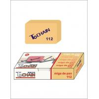 Wholesale DRAWING ERASER ER-112 from china suppliers