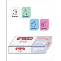 Buy cheap DRAWING ERASER ER-445 from wholesalers