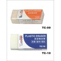 Buy cheap DRAWING ERASER TC-09-10 product