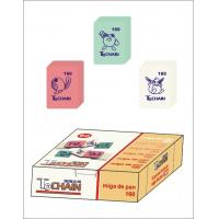 Buy cheap DRAWING ERASER ER-160 from wholesalers