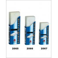 Buy cheap DRAWING ERASER 2065-66-67 from wholesalers