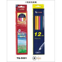 Wholesale PENCIL SERIES TQ-5001 from china suppliers