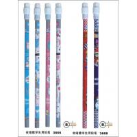 Wholesale PENCIL SERIES 3666-3668 from china suppliers
