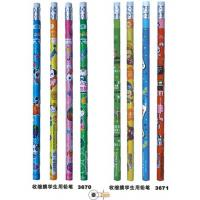Buy cheap PENCIL SERIES 3670-3671 product
