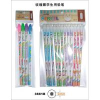 Wholesale PENCIL SERIES 3661B(BIG from china suppliers
