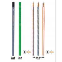 Buy cheap PENCIL SERIES 3016-3008- from wholesalers