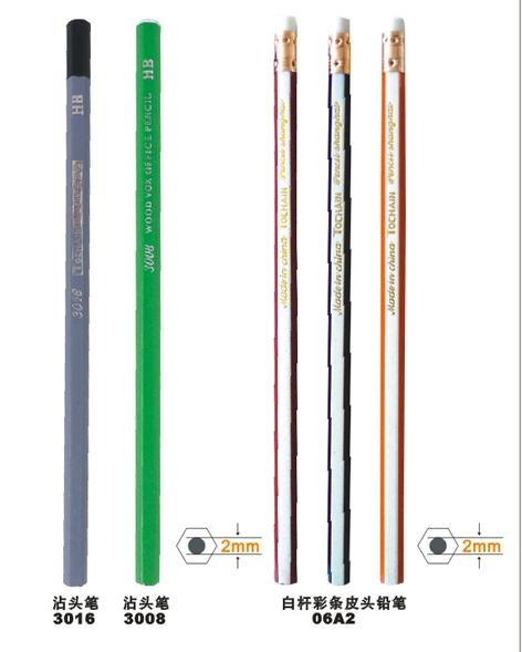 Quality PENCIL SERIES 3016-3008- for sale