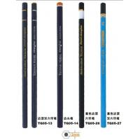 Buy cheap PENCIL SERIES TQ05-13-14 from wholesalers