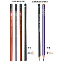Buy cheap PENCIL SERIES T1-T2 from wholesalers