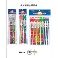 Wholesale PENCIL SERIES 3662B from china suppliers