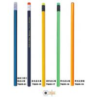 Buy cheap PENCIL SERIES TQ05-21-15 product