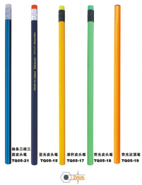 Buy cheap PENCIL SERIES TQ05-21-15 from wholesalers