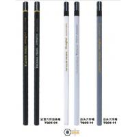 Buy cheap PENCIL SERIES TQ05-04-10 from wholesalers