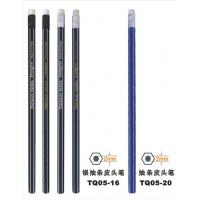 Buy cheap PENCIL SERIES TQ05-16-20 product