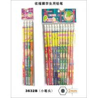 Wholesale PENCIL SERIES 3632B(litt from china suppliers