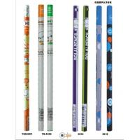 Buy cheap PENCIL SERIES TQ3608P&TQ product