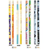 Buy cheap PENCIL SERIES 3632-3628- product