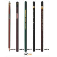 Buy cheap PENCIL SERIES TQ05-23-22 from wholesalers