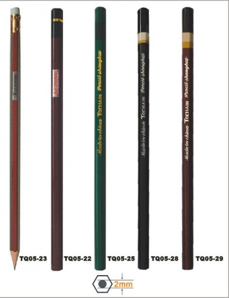 Quality PENCIL SERIES TQ05-23-22 for sale