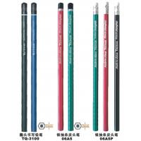 Buy cheap PENCIL SERIES TQ-3100&06 product