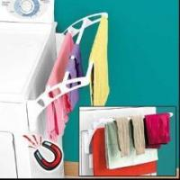 Wholesale Products List Magnetic Drying Rack from china suppliers