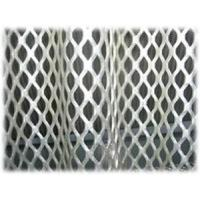 Wholesale Metal mesh Expanded metal Wire mesh from china suppliers