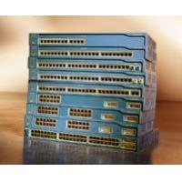 Buy cheap Network Equipment System Cisco Catalyst 2950 Series Switch from wholesalers
