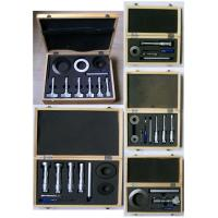 Three Points Internal Micrometer Manufactures