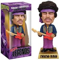 Buy cheap Bobble head-BC20134 from wholesalers