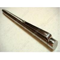 Wholesale EnergyWand/NanoPen from china suppliers