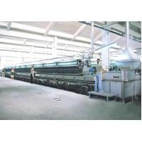 Buy cheap HJ738M Electronic Dobby model Automatic Silk Reeling Machine from wholesalers