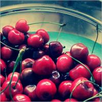 Buy cheap Brazilian Concentrated Acerola juice from wholesalers