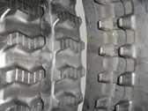Rubber Track Rubber Track180 60 Manufactures