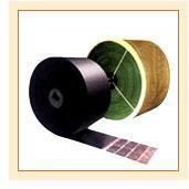 Wholesale Industrial Rubber Products Rubber Conveyor Beltsother brand Rubber Conveyor Belts from china suppliers