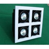 Cold light series RFT804-1 Manufactures