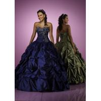 Wholesale Promdress Name:promdressesID:JFP 386 from china suppliers