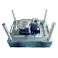 Buy cheap Electric appliance Washing-Maching-Mould from wholesalers