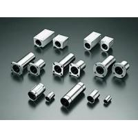 Buy cheap LINER MOTION BEARING from wholesalers