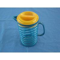 Buy cheap Houseware Mould Two Color Jug from wholesalers