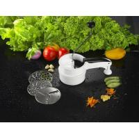 Wholesale MULTI GRATER from china suppliers