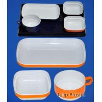 Inflight Catering Product  TP-RS001 Manufactures