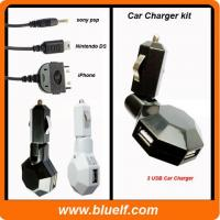 Buy cheap + Chargers&Adapters VC5103-2 from wholesalers