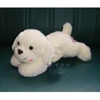 Wholesale plush toy,stuff toy from china suppliers