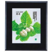 Wholesale R-Orthodontic ItemDental Clinic Adornment photo frame from china suppliers
