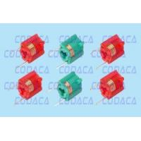 MD0508U-C Variable Coil Manufactures