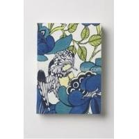 Buy cheap Notebooks Fabric Notebook Fabric Notebook product
