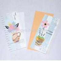 Wholesale Greeting Cards Greeting Card Greeting Card from china suppliers