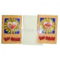 Buy cheap Greeting Cards Greeting Card Greeting Card product