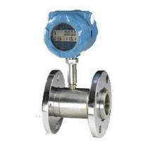 Wholesale LWGY Type Worm Flow Sensor from china suppliers