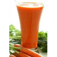 Wholesale Tomato paste in drum packing Carrot juice concentrate Carrotjuiceconcentrate from china suppliers